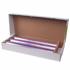 450mm Edge Clingfilm Dispenser Refill Rolls
