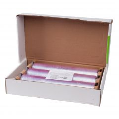 300mm Clingfilm Dispenser Refill Rolls