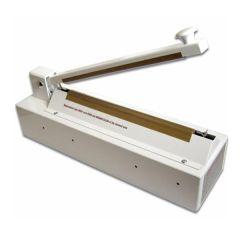 "14"" Snappy Heat Seal Machine"