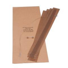 "Spares Kit For Snappy Sealer MK2 14"""